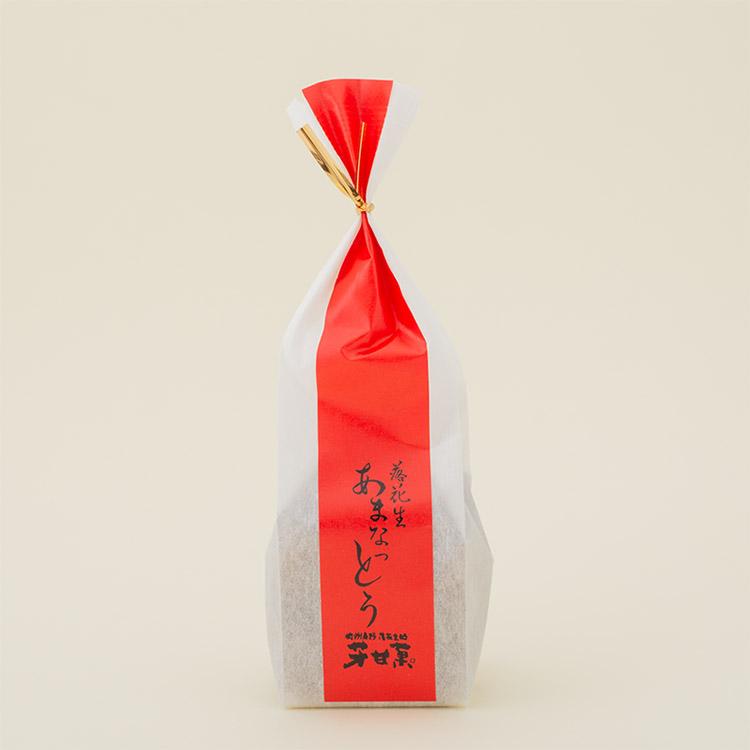 落花生甘納豆 (110g)ピーナッツ